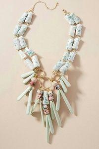 Pamela necklace